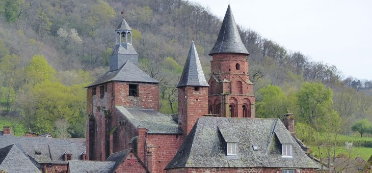 collonges-1525030051.jpg